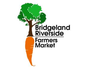 Bridgeland-Riverside Farmers Market