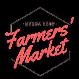 Marda Loop Farmers Marlet logo